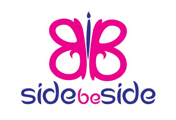 SideBeSide