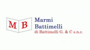 Marmi Battimelli