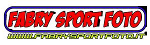 Fabry Sport Foto Logo